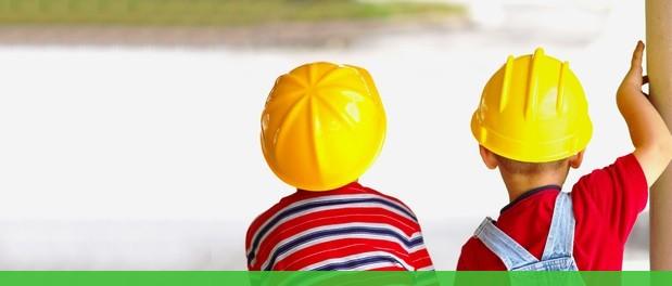 sicurezza-sul-lavoro-autocertificazione21-619x264 (1)