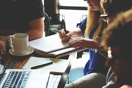 corso-tutor-aziendale