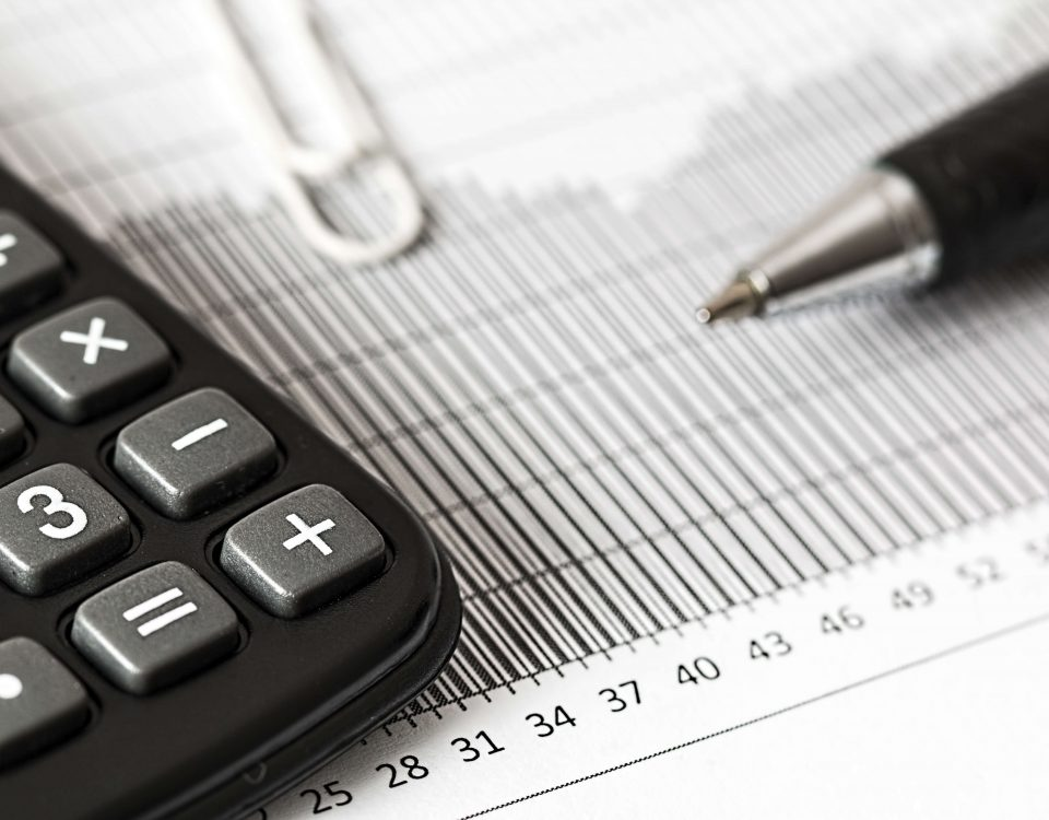 contabilità avanzata