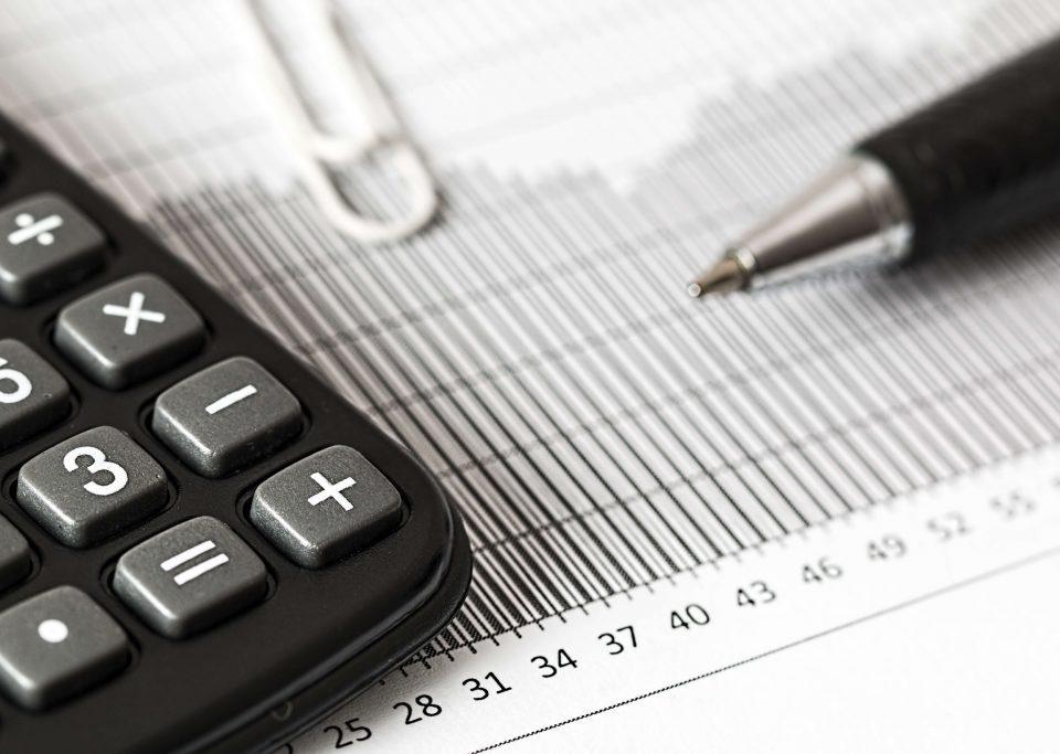 contabilità-avanzata
