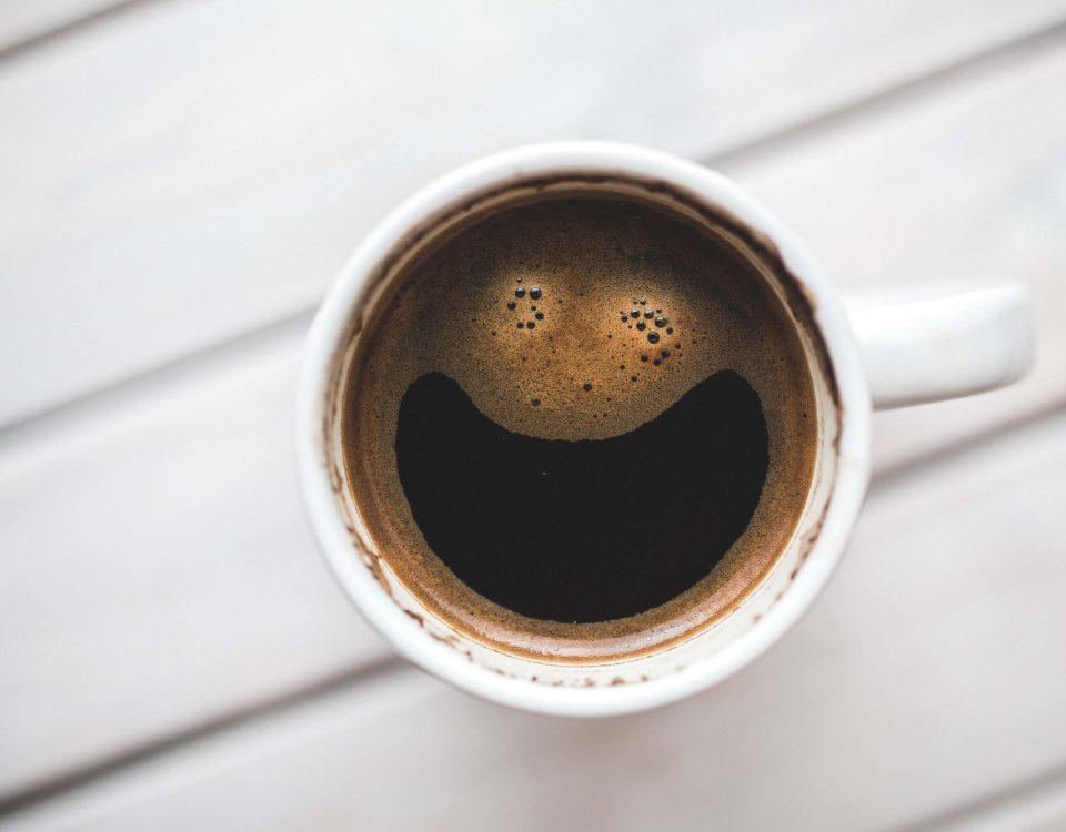 caffe fondimpresa