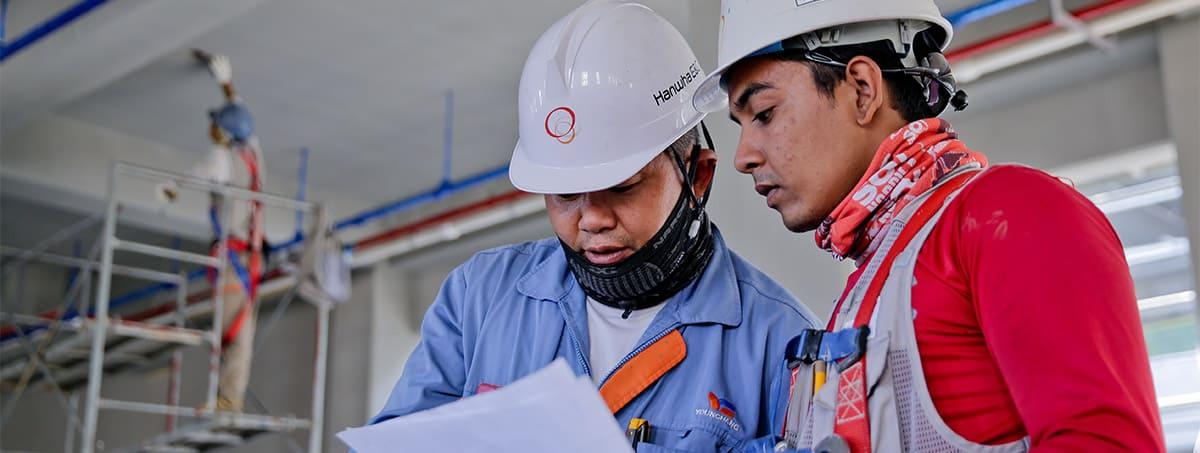 corso sicurezza aziendale