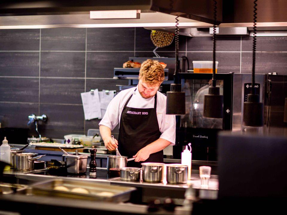 corso-cucina-per-chef