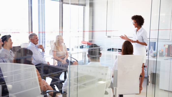 Business English: perché è importante?